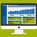 Datenschutz im Verein