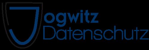 Datenschutzberatung Jogwitz