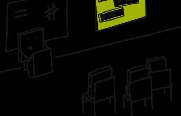 Datenschutz-Schulung für Mitarbeiter