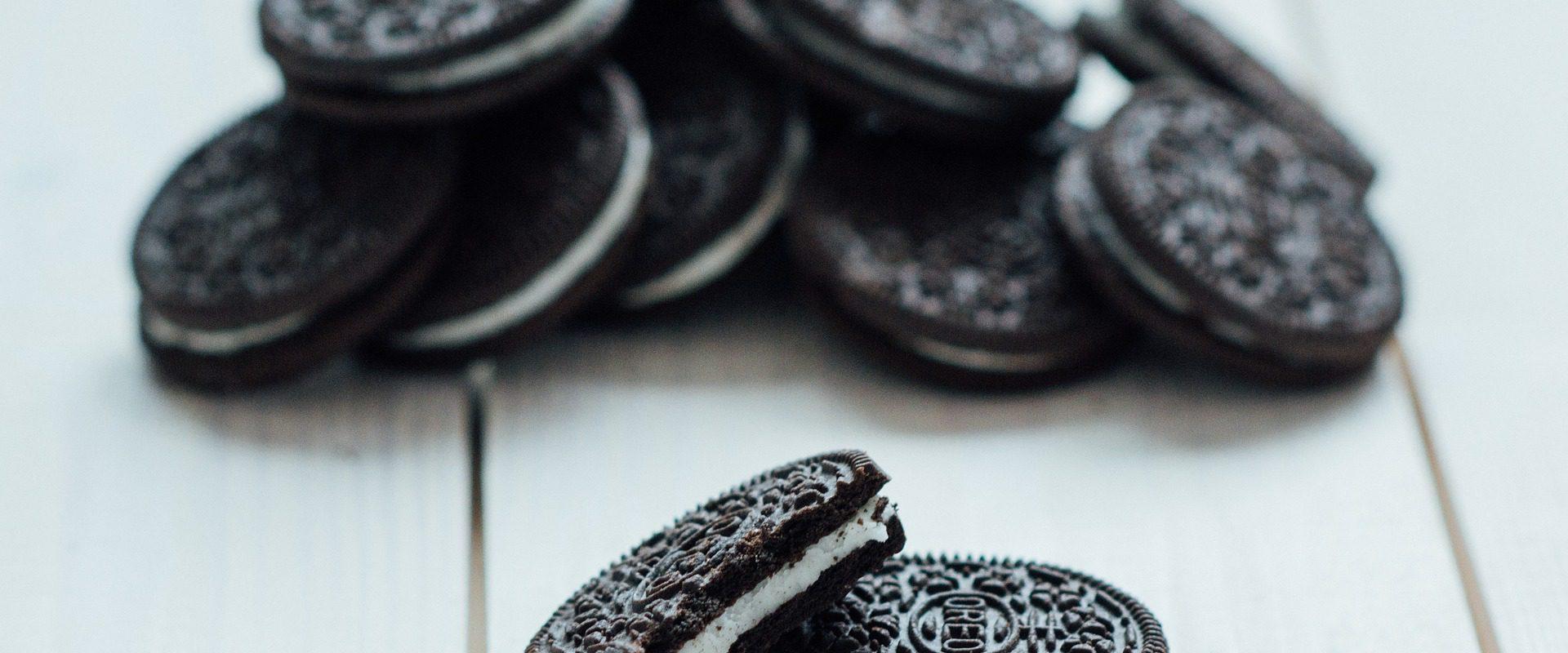 Cookies Einwilligung