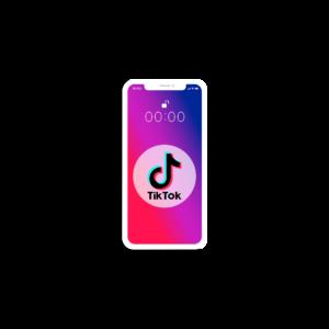 TikTok-Marketing-Segen oder Datenschutz-Fluch