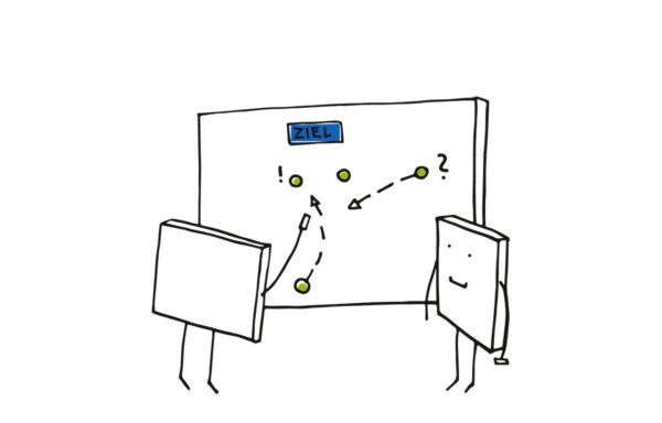 Grundlagen Datenschutz für Verantwortliche und Führungskräfte
